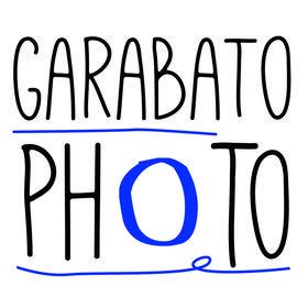 Garabato Photo