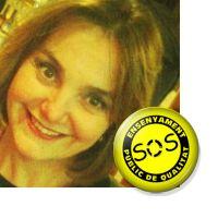 María José Mgarc130 Profile Pinterest