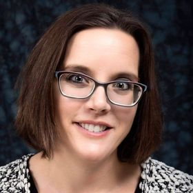 Erin Blankespoor