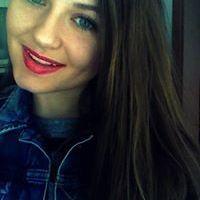 Alexandra Čintalanová