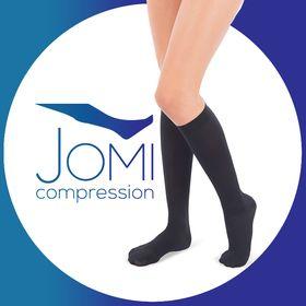 309f1053b51 JOMI COMPRESSION (jomicompression) on Pinterest