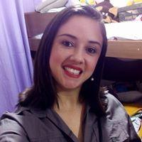 Manoela Moura