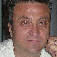 Mario Giansante