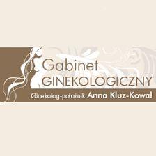 Gabinet Ginekologiczny Anna Kluz-Kowa