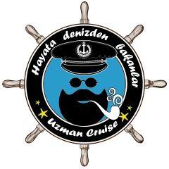 Uzman Cruise
