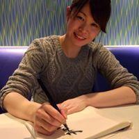 Kanae Hasumi