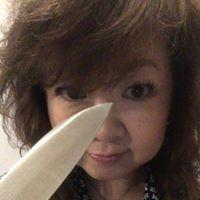 Shizuka Matsuoka