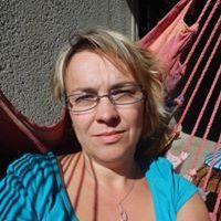 Kateřina Buriánková