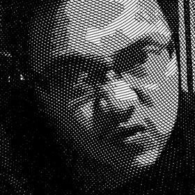 Andi Prasetya