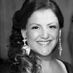 Maria Bania