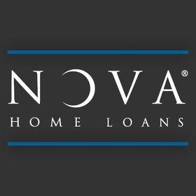 NOVA® Home Loans