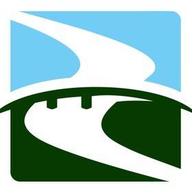 Creekside Dental - Bothell Dentist, WA