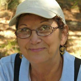 Judi Hopkins