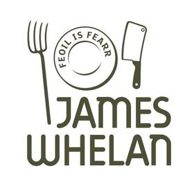 James Whelan Butchers