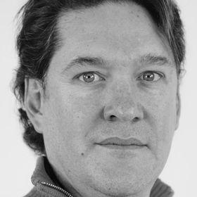 Warren Westhuizen