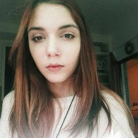 Ioniță Claudia