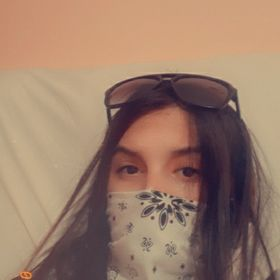 Andreea Jasmine