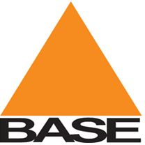 Base Structures UK Ltd