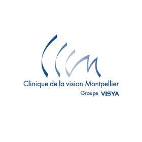 Clinique de la Vision