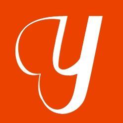YuliApp