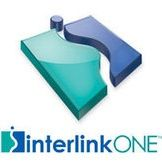 interlinkONE