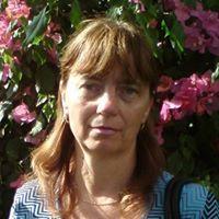 Hana Menšíková
