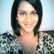 Tiara Ibrahim