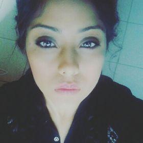 Tatiana Valencia
