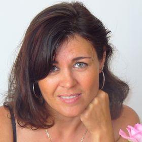 Marika Černá
