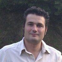 Tommaso Leoni