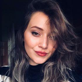 Ruxandra Vegh