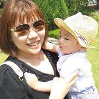 Tina Choi