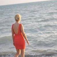 Martyna Jaszczołt-Walewska