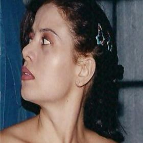 Simone de Araújo