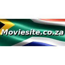 The Moviesite (South Africa)