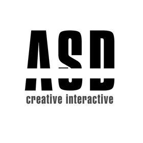 ASD Creative