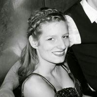 Lotte Dijkstra