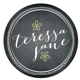 Teressa Jane
