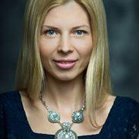 Нина Коняева