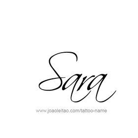 Sara Ene