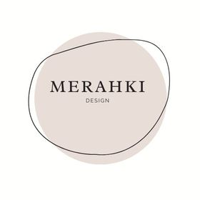 Merahki print and designs