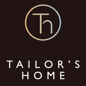 TAILOR'S HOME