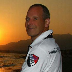 Geert Beckers