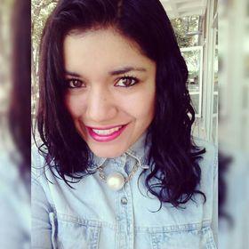 C Violeta Maldonado Ortega