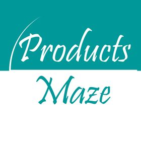 Products Maze