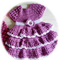 Fadma's Crochet