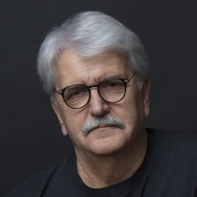 András Toldi