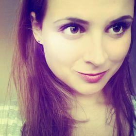 Lucie Palickova