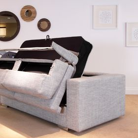 SeriousSofabeds. Luxury Sofa Beds. 4 Pins. Luxury Sofa Beds ...