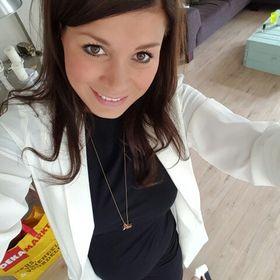 Laura Weijland